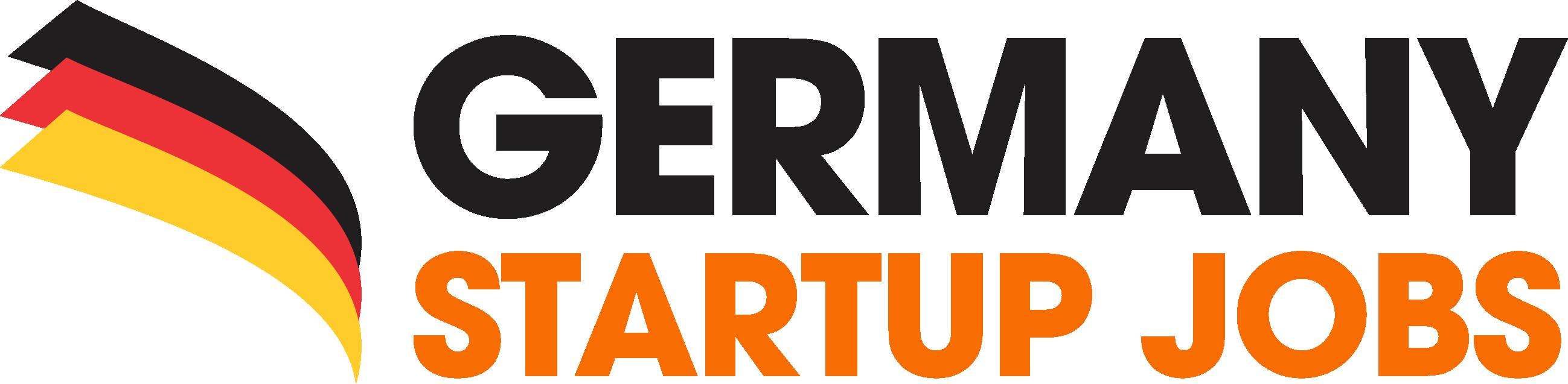 Startup Jobs   Find Jobs in Berlin, Germany, Deutschland