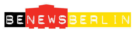 Be News Berlin