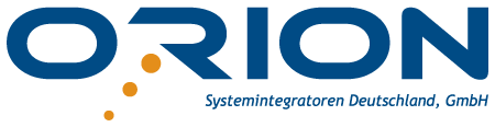 Orion Systems Integrators GmbH