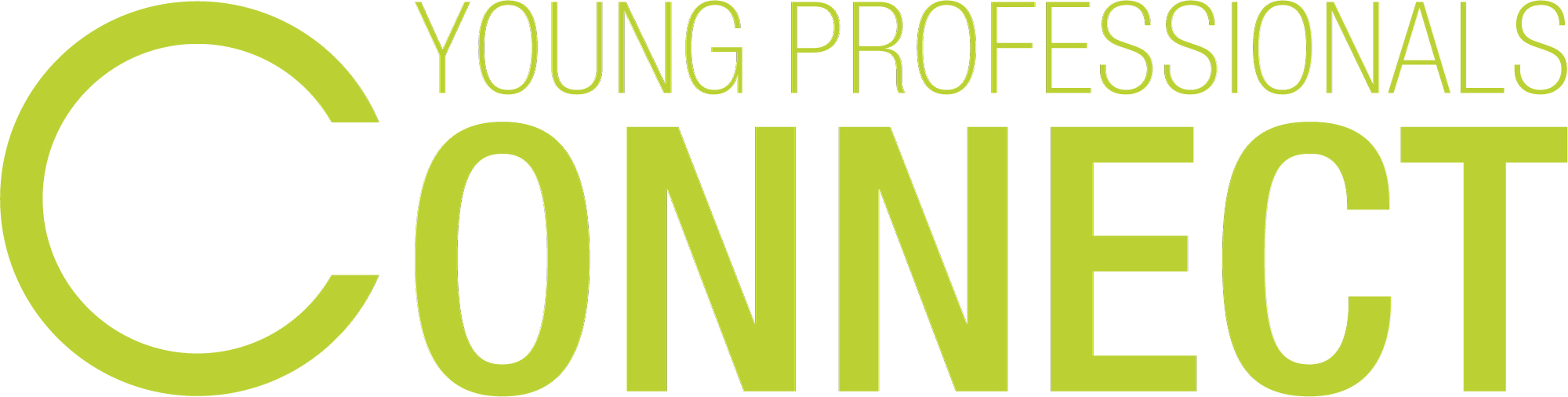 YPC Young Professionals Connect GmbH