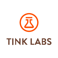 Tinklabs Limited