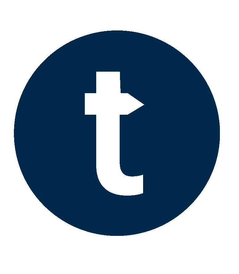 Travis - Travel Assistant GmbH