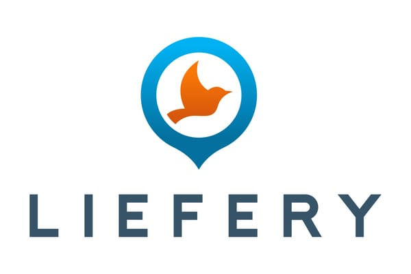 LieferFactory GmbH