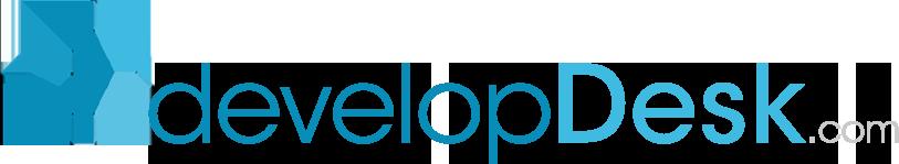 developDesk