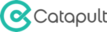 Catapult Ventures Limited